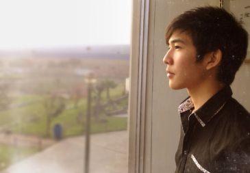 Dennis ventana
