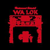 Wa Lok logo